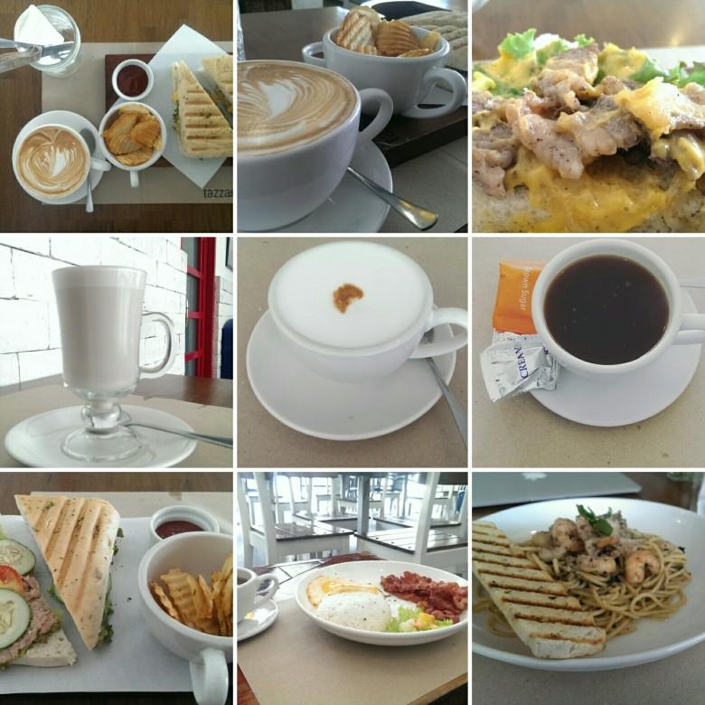 Tazza cafe_1224.jpg