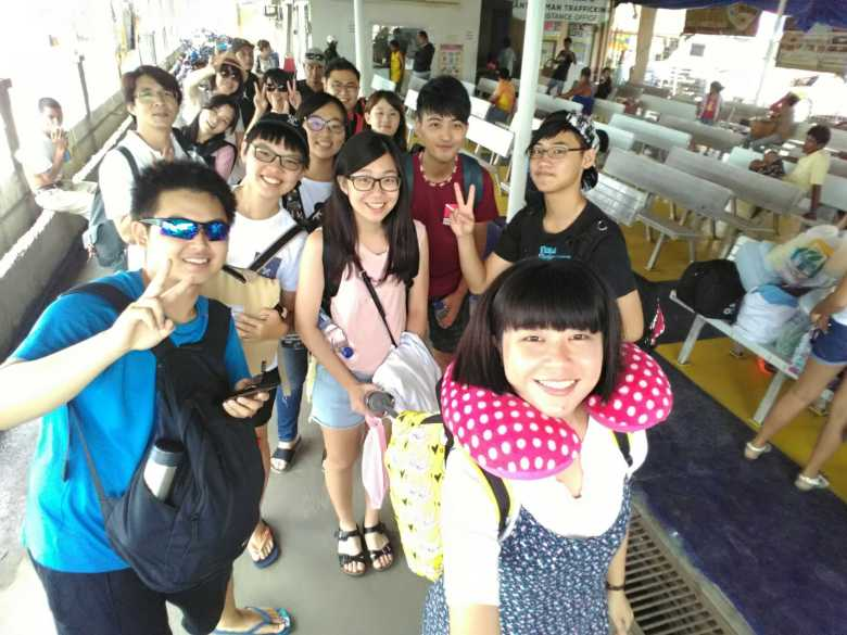 Lovely Bantayan Jesa_4710