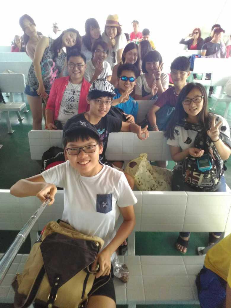 Lovely Bantayan Jesa_7204