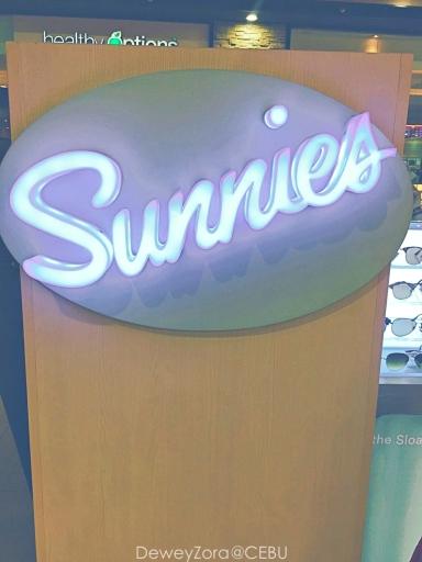 sunnies_170301_0003