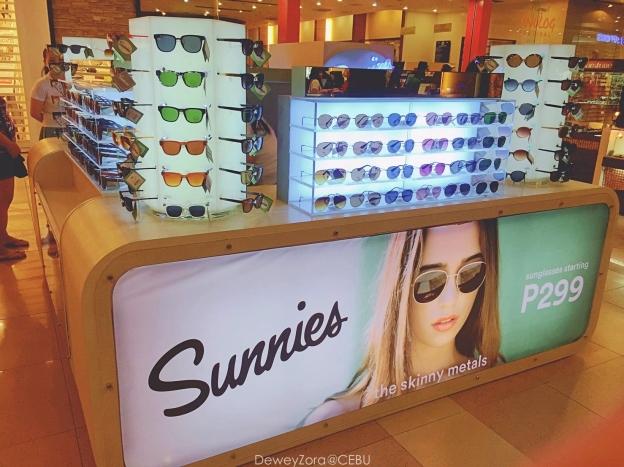 sunnies_170301_0005