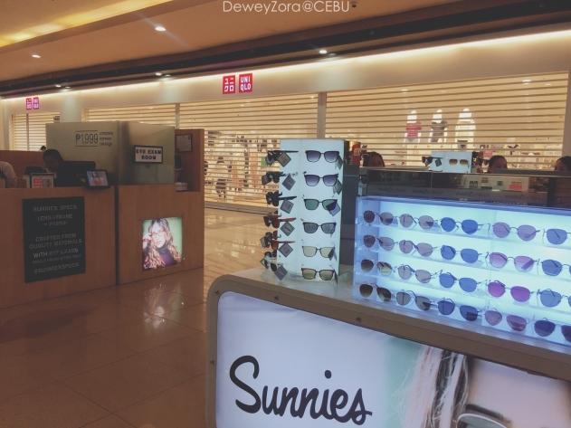 sunnies_170301_0006