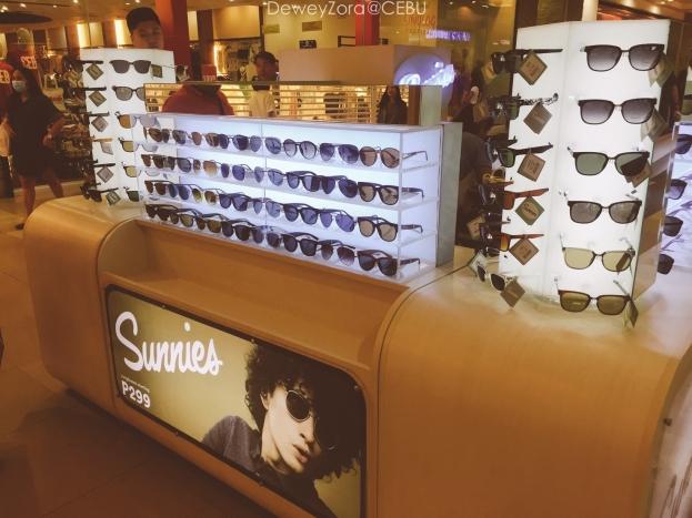 sunnies_170301_0009