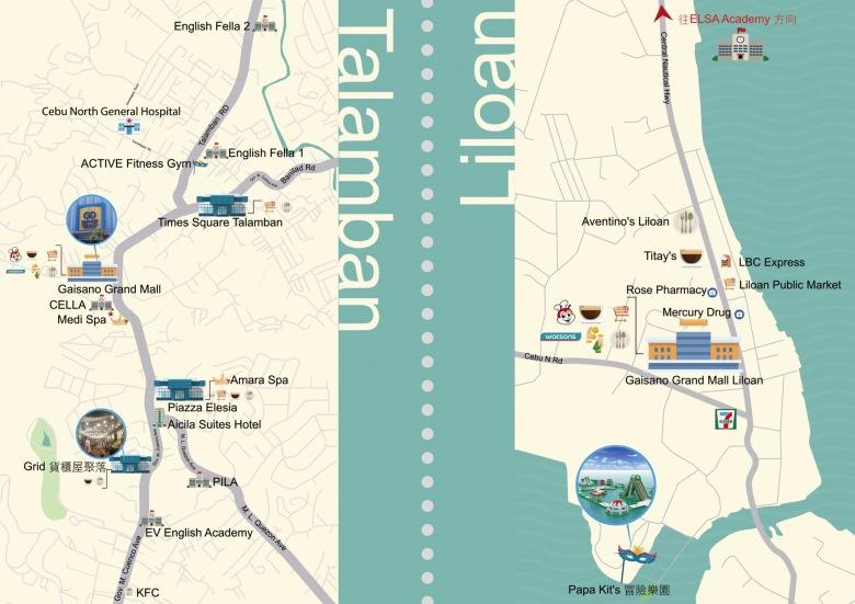Cebu Map2