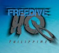 freedive HQ