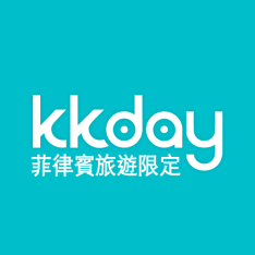 kkday