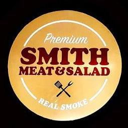Smith Korean BBQ