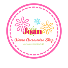 Woven Accessories Shop