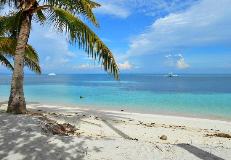 mala-beach-view3