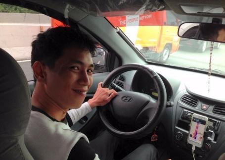 uber-manila-driver-philippines.jpg
