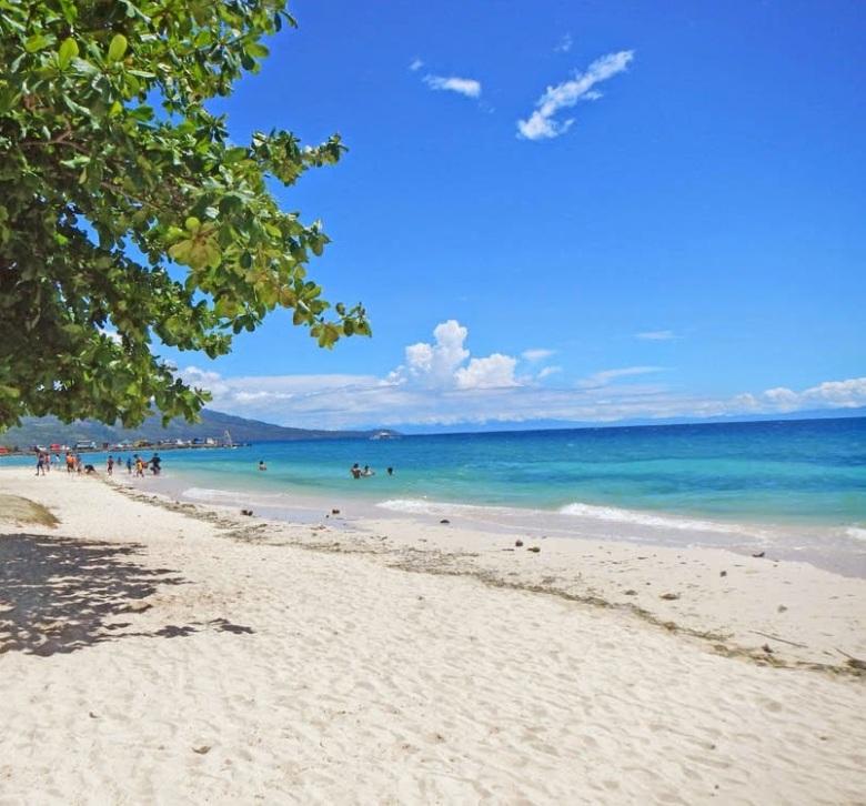 Grandeur-Beach-Resort-Lambug-Beach-Badian-8