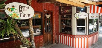 bohol-bee-farm-ice-cream