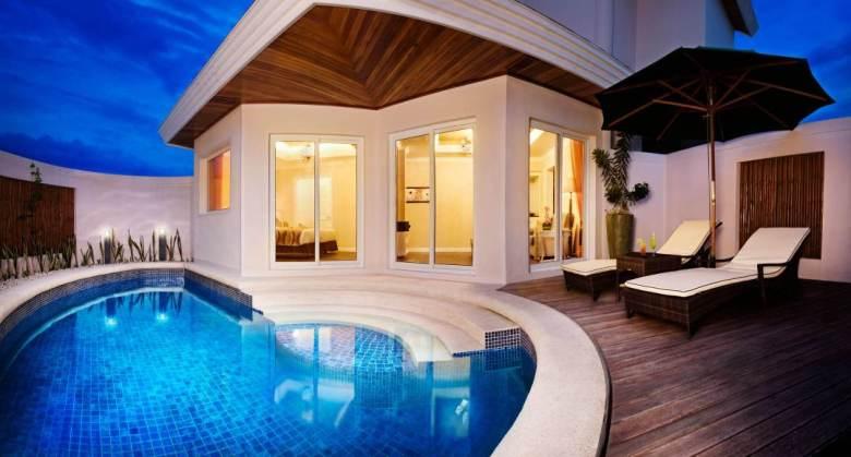 GuestRooms-Villa