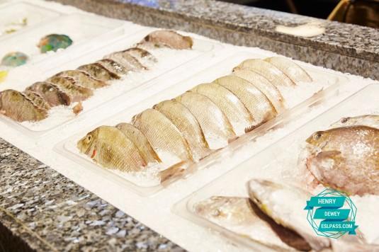 Seafood_City_0303