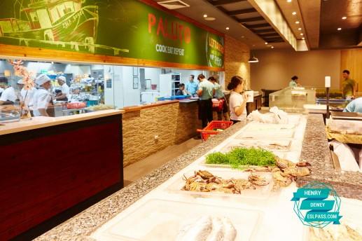 Seafood_City_0305