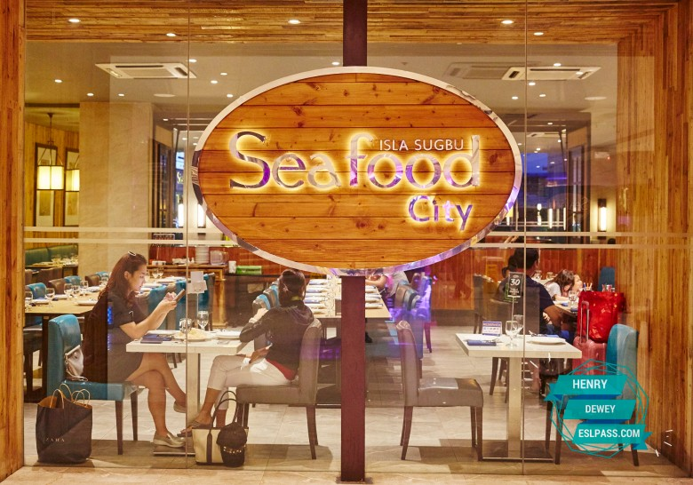 Seafood_City_0316