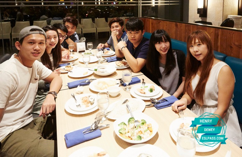 Seafood_City_0318.jpg