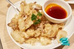 Seafood_City_0320