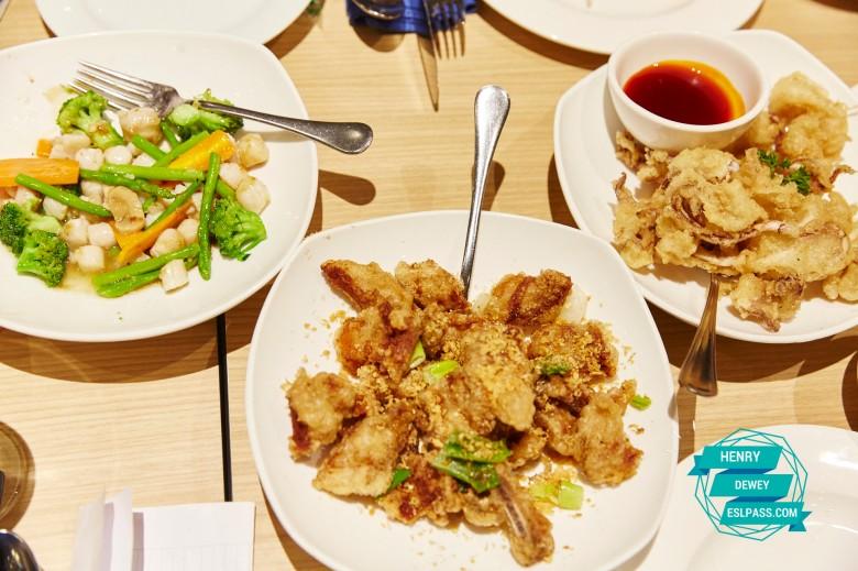 Seafood_City_0322