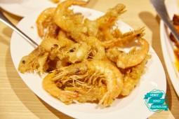 Seafood_City_0325
