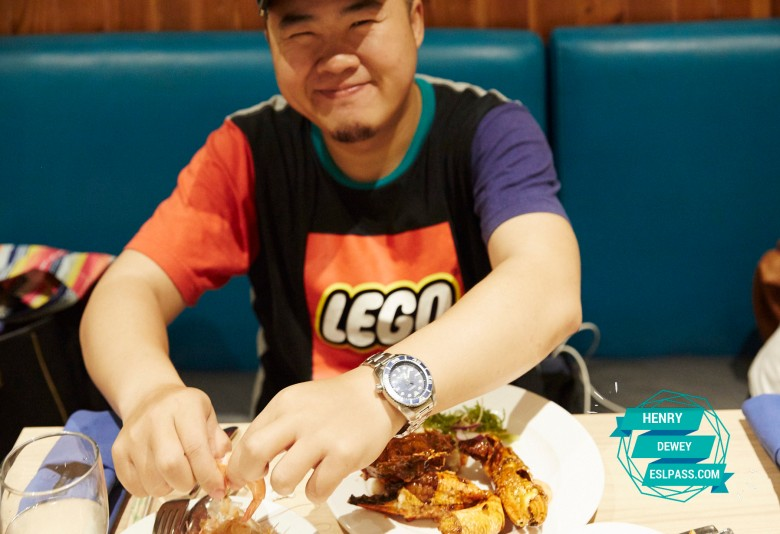 Seafood_City_0326