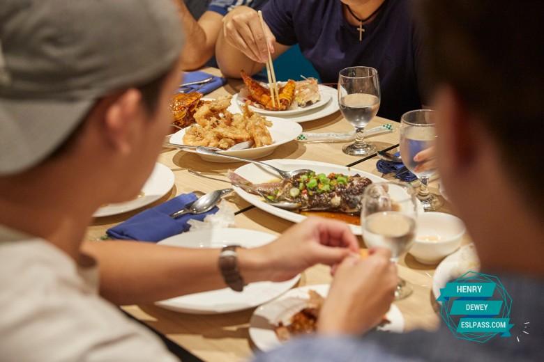Seafood_City_0329