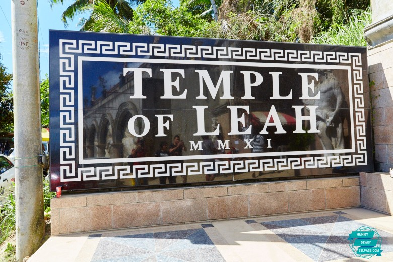 Temple_of_Leah_0462