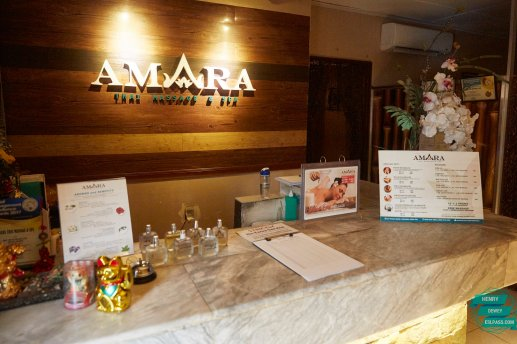 Amara_Spa_0952