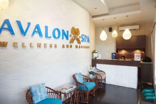 Avalon _ Jcentre_0921