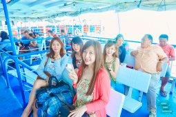 Bantayan_March_1038