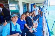 Bantayan_March_1042