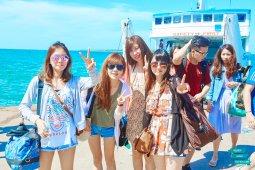 Bantayan_March_1046