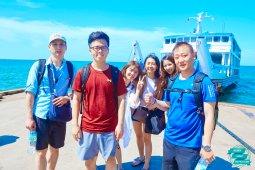 Bantayan_March_1047