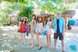 Bantayan_March_1062
