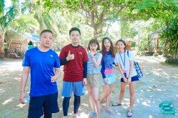 Bantayan_March_1063