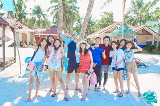Bantayan_March_1064
