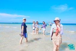 Bantayan_March_1067