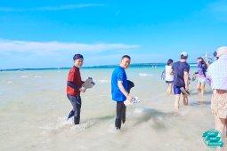 Bantayan_March_1068