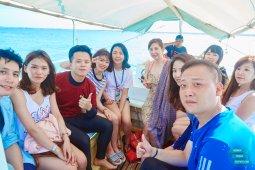 Bantayan_March_1075