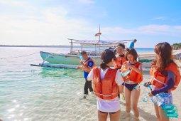 Bantayan_March_1086