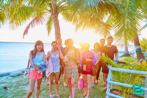 Bantayan_March_1090