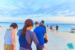 Bantayan_March_1095