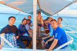 Bantayan_March_1097