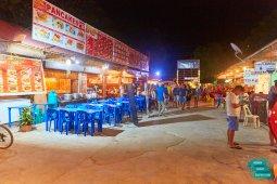 Bantayan_March_1100