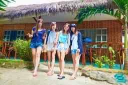 Bantayan_March_1116