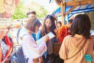 Bantayan_March_1126