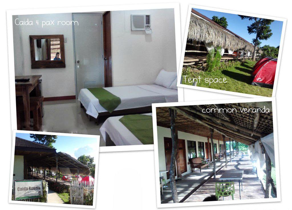 Danasan eco adventure park caida rooms and campsite.jpg