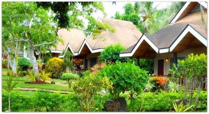 santiago-bay-garden-bungalows