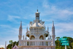Simala_Church_Logo_0823