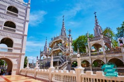 Simala_Church_Logo_0848